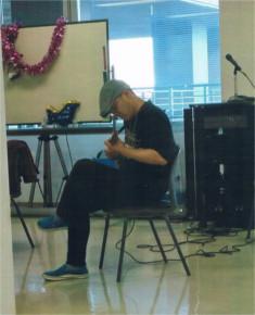 28.12.16某病院でのウクレレ演奏.jpg