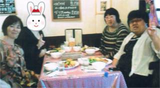 28.12.24柏木クリスマス会.jpg